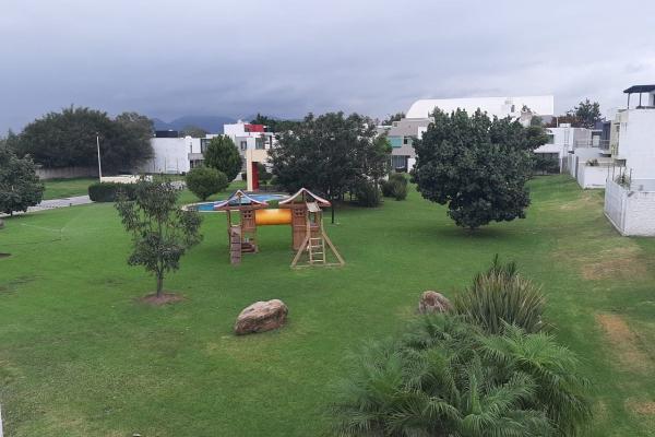 Foto de casa en venta en bosque cedros , bosques de santa anita, tlajomulco de zúñiga, jalisco, 13889172 No. 23