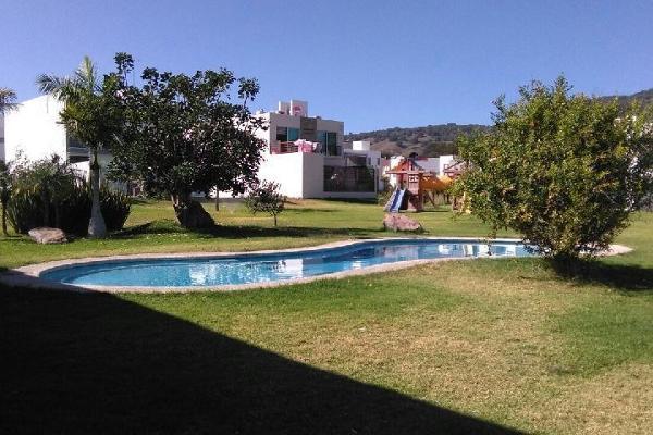 Foto de casa en venta en bosque cedros , bosques de santa anita, tlajomulco de zúñiga, jalisco, 13889172 No. 24