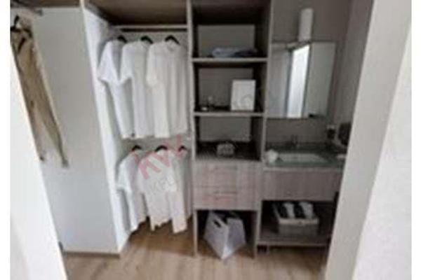 Foto de departamento en venta en bosque de alerces 1 , el mirador, el marqués, querétaro, 5977266 No. 09