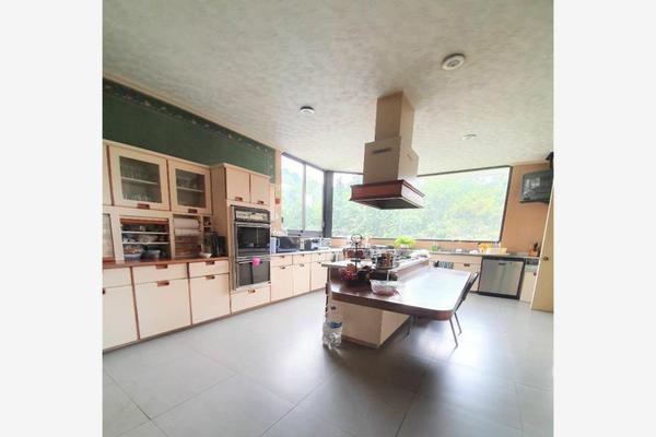 Foto de casa en venta en bosque de alerces 391, bosque de las lomas, miguel hidalgo, df / cdmx, 0 No. 04
