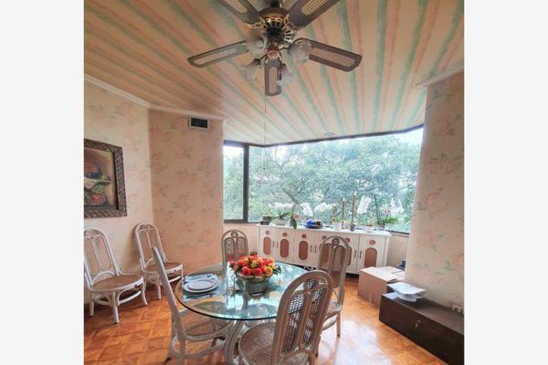 Foto de casa en venta en bosque de alerces 391, bosque de las lomas, miguel hidalgo, df / cdmx, 0 No. 06