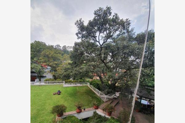 Foto de casa en venta en bosque de alerces 391, bosque de las lomas, miguel hidalgo, df / cdmx, 0 No. 07