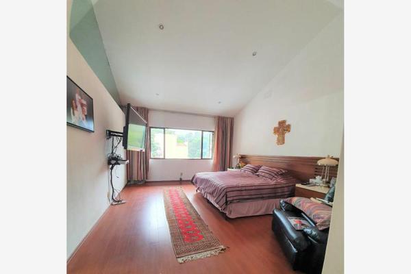 Foto de casa en venta en bosque de alerces 391, bosque de las lomas, miguel hidalgo, df / cdmx, 0 No. 08