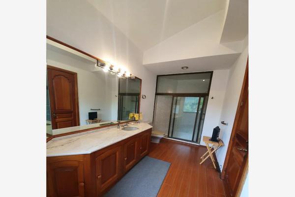 Foto de casa en venta en bosque de alerces 391, bosque de las lomas, miguel hidalgo, df / cdmx, 0 No. 09