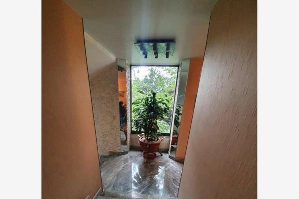 Foto de casa en venta en bosque de alerces 391, bosque de las lomas, miguel hidalgo, df / cdmx, 0 No. 22