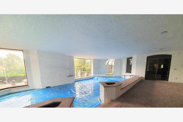 Foto de casa en venta en bosque de alerces 391, bosque de las lomas, miguel hidalgo, df / cdmx, 0 No. 24