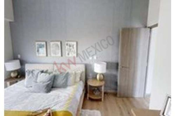 Foto de departamento en venta en bosque de alerces , el mirador, el marqués, querétaro, 5975934 No. 03