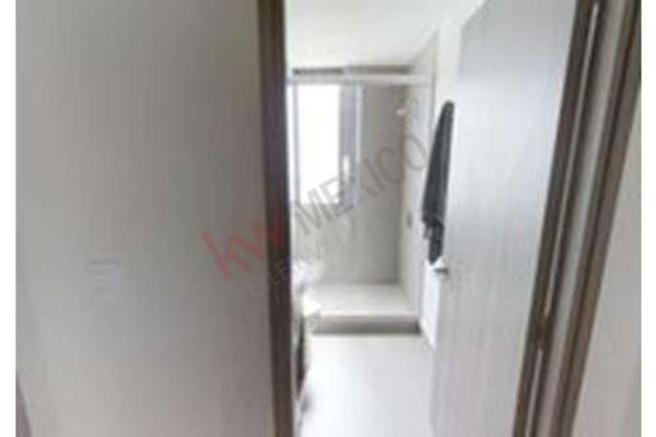Foto de departamento en venta en bosque de alerces , el mirador, el marqués, querétaro, 5975934 No. 10