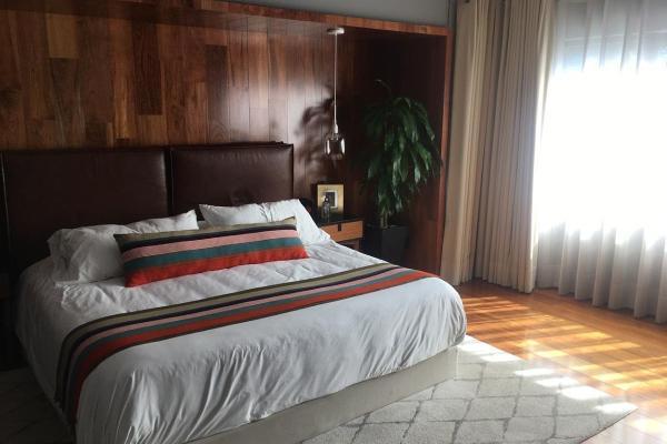 Foto de casa en venta en bosque de amates , bosque de las lomas, miguel hidalgo, df / cdmx, 6187031 No. 10