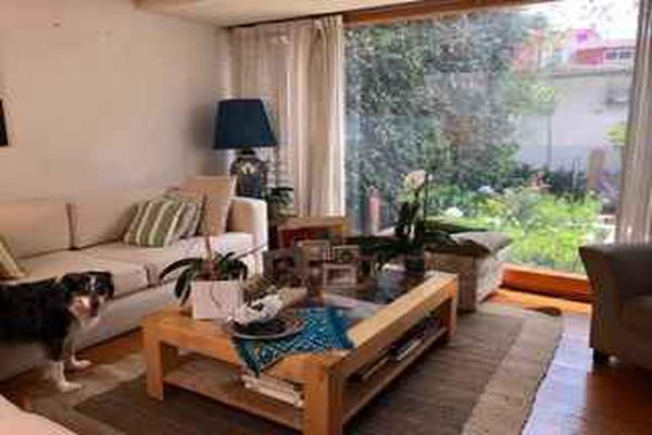 Foto de casa en venta en bosque de antequera 191, bosques de la herradura, huixquilucan, méxico, 7140985 No. 02