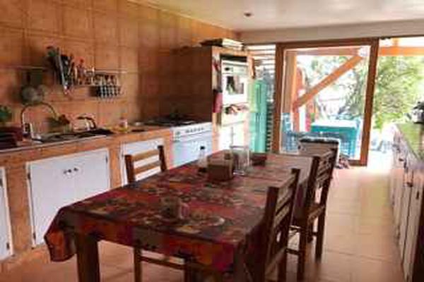 Foto de casa en venta en bosque de antequera 191, bosques de la herradura, huixquilucan, méxico, 7140985 No. 04