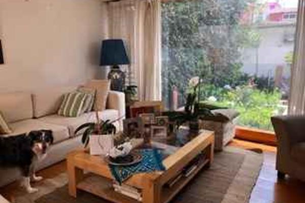 Foto de casa en venta en bosque de antequera 201, bosques de la herradura, huixquilucan, méxico, 7140985 No. 02
