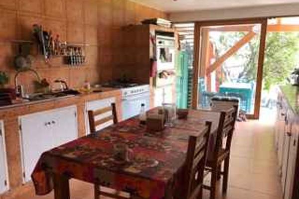 Foto de casa en venta en bosque de antequera 201, bosques de la herradura, huixquilucan, méxico, 7140985 No. 04