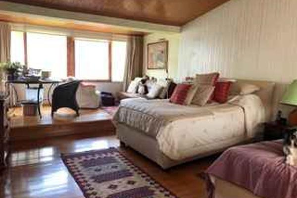 Foto de casa en venta en bosque de antequera 201, bosques de la herradura, huixquilucan, méxico, 7140985 No. 09