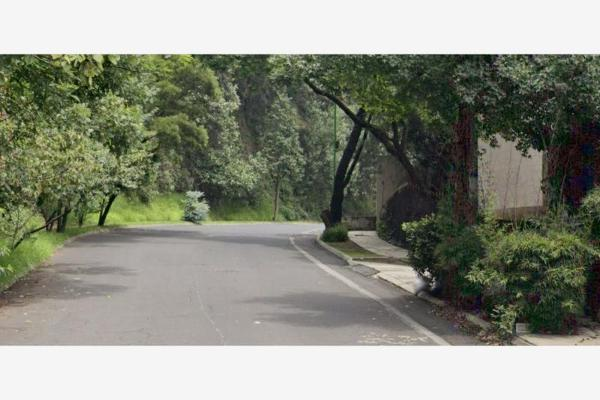 Foto de edificio en venta en bosque de caoba 0, bosque de las lomas, miguel hidalgo, df / cdmx, 0 No. 03