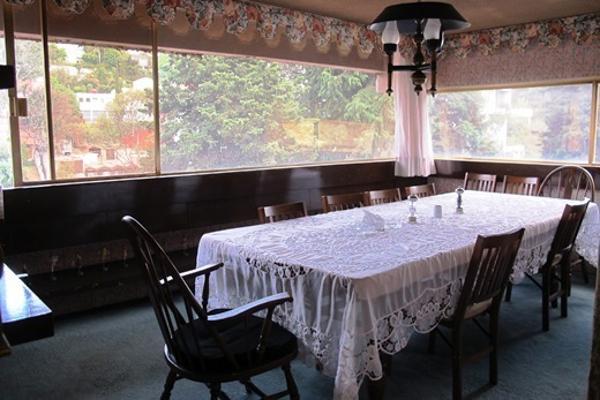 Foto de casa en venta en bosque de caobas , bosque de las lomas, miguel hidalgo, distrito federal, 3154815 No. 10