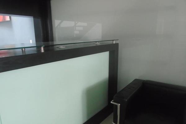 Foto de oficina en renta en  , bosque de chapultepec i sección, miguel hidalgo, df / cdmx, 10077406 No. 06