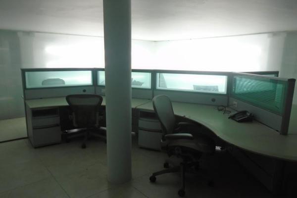 Foto de oficina en renta en  , bosque de chapultepec i sección, miguel hidalgo, df / cdmx, 10077406 No. 08