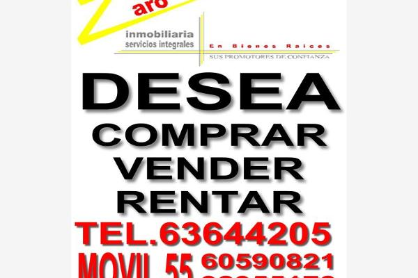 Foto de casa en venta en bosque de chopo manzana 27, lomas del bosque, cuautitlán izcalli, méxico, 4236765 No. 01