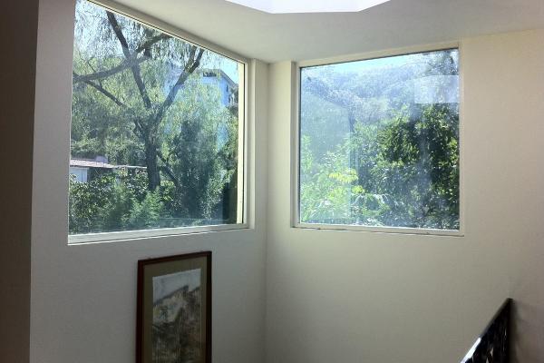 Foto de casa en venta en bosque de colomos , las cañadas, zapopan, jalisco, 13830579 No. 08