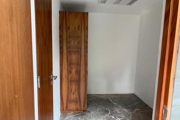 Foto de casa en renta en bosque de cotija 0, bosques de la herradura, huixquilucan, méxico, 10265083 No. 02