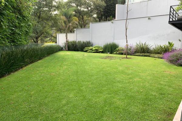 Foto de casa en renta en bosque de cotija 0, bosques de la herradura, huixquilucan, méxico, 10265083 No. 18
