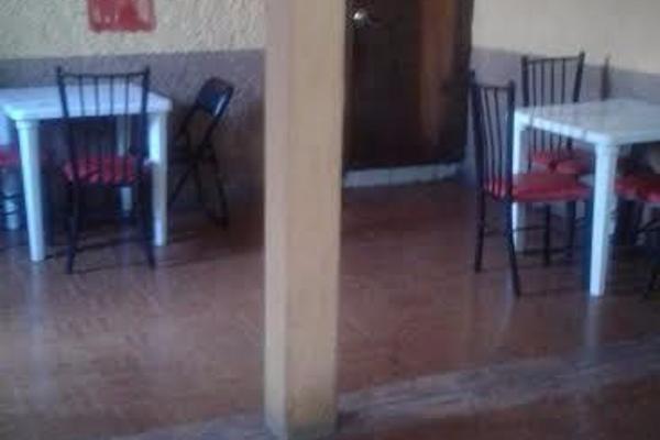 Foto de local en venta en  , bosque de echegaray, naucalpan de juárez, méxico, 2638725 No. 02