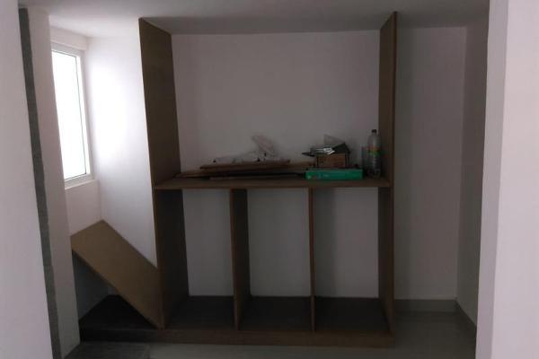 Foto de casa en venta en  , bosque de echegaray, naucalpan de juárez, méxico, 5326414 No. 08