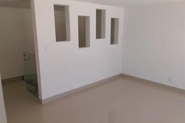 Foto de casa en venta en  , bosque de echegaray, naucalpan de juárez, méxico, 5326414 No. 09