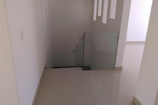 Foto de casa en venta en  , bosque de echegaray, naucalpan de juárez, méxico, 5326414 No. 11