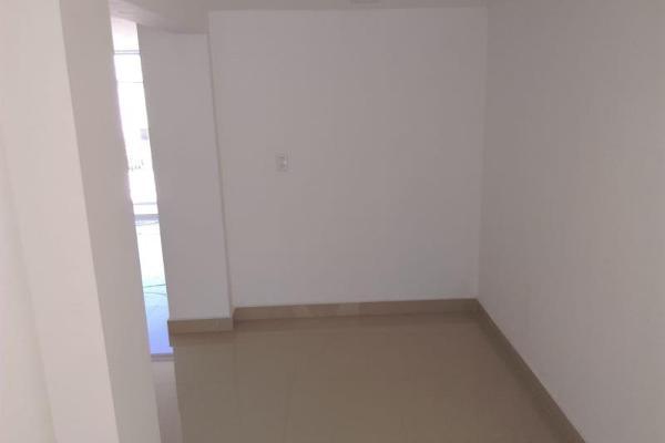 Foto de casa en venta en  , bosque de echegaray, naucalpan de juárez, méxico, 5326414 No. 13