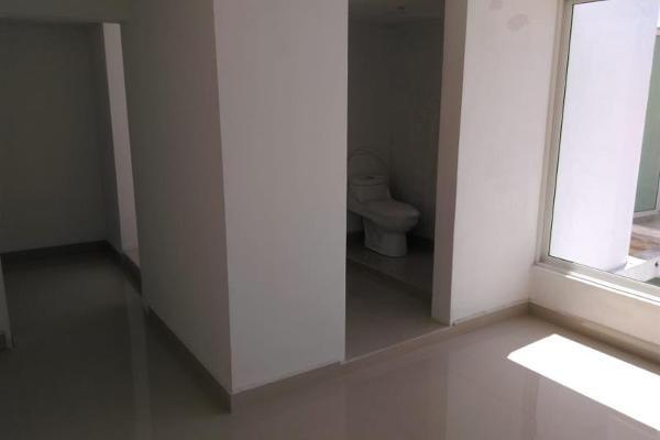 Foto de casa en venta en  , bosque de echegaray, naucalpan de juárez, méxico, 5326414 No. 14