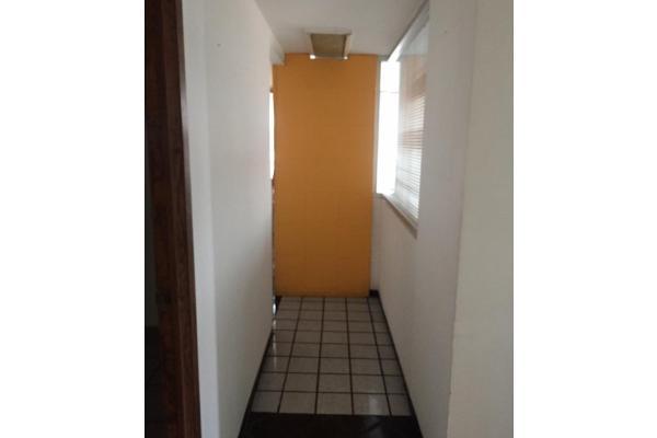 Foto de oficina en renta en  , loma de canteras (lomas de cantera), naucalpan de juárez, méxico, 6177989 No. 05