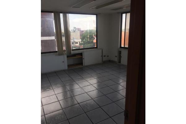 Foto de oficina en renta en  , loma de canteras (lomas de cantera), naucalpan de juárez, méxico, 6177989 No. 07