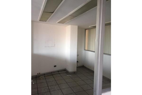 Foto de oficina en renta en  , loma de canteras (lomas de cantera), naucalpan de juárez, méxico, 6177989 No. 09