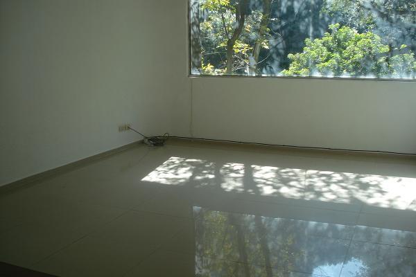 Foto de casa en venta en bosque de icacos , bosques de las lomas, cuajimalpa de morelos, distrito federal, 3063796 No. 10