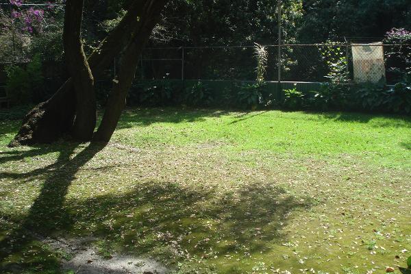 Foto de casa en venta en bosque de icacos , bosques de las lomas, cuajimalpa de morelos, distrito federal, 3063796 No. 16