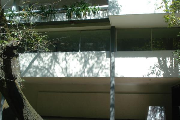 Foto de casa en venta en bosque de icacos , bosques de las lomas, cuajimalpa de morelos, distrito federal, 3063796 No. 20