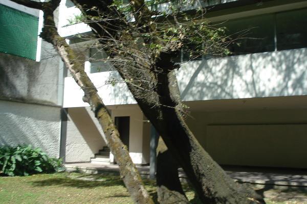 Foto de casa en venta en bosque de icacos , bosques de las lomas, cuajimalpa de morelos, distrito federal, 3063796 No. 21