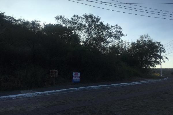 Foto de terreno habitacional en venta en bosque de las cañadas , las cañadas, zapopan, jalisco, 6124648 No. 05