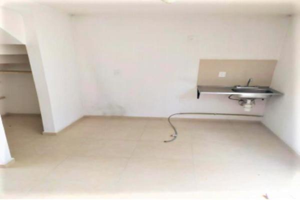 Foto de casa en venta en bosque de las huertas 101, hacienda del bosque, tecámac, méxico, 0 No. 07