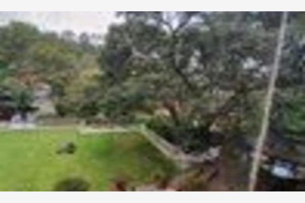 Foto de casa en venta en bosque de las lomas 5, bosque de las lomas, miguel hidalgo, df / cdmx, 0 No. 02