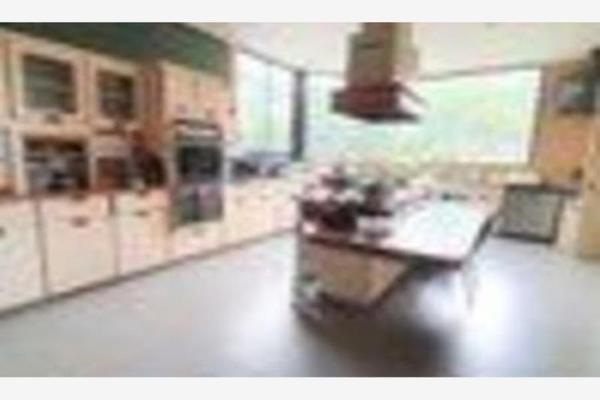 Foto de casa en venta en bosque de las lomas 5, bosque de las lomas, miguel hidalgo, df / cdmx, 0 No. 04