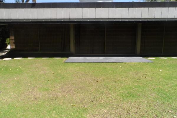 Foto de casa en venta en  , bosque de las lomas, miguel hidalgo, df / cdmx, 5353522 No. 03