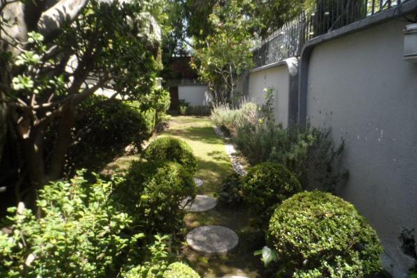 Foto de casa en venta en  , bosque de las lomas, miguel hidalgo, df / cdmx, 5353522 No. 07