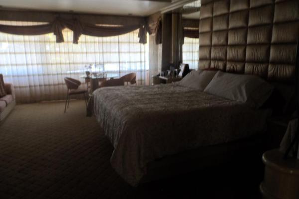 Foto de casa en venta en  , bosque de las lomas, miguel hidalgo, df / cdmx, 5353522 No. 29