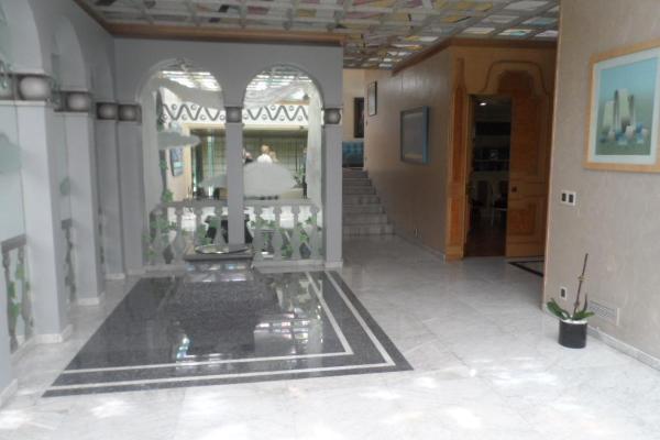 Foto de casa en venta en  , bosque de las lomas, miguel hidalgo, df / cdmx, 5353522 No. 35