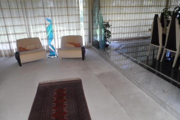 Foto de casa en venta en  , bosque de las lomas, miguel hidalgo, df / cdmx, 5353522 No. 36
