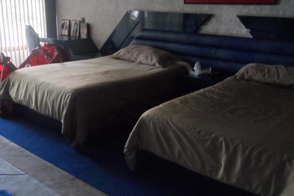 Foto de casa en venta en  , bosque de las lomas, miguel hidalgo, df / cdmx, 5353522 No. 48