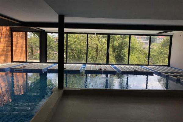 Foto de casa en venta en  , bosque de las lomas, miguel hidalgo, df / cdmx, 7166070 No. 04
